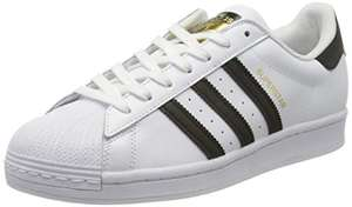 Scarpe Adidas Originals Superstar