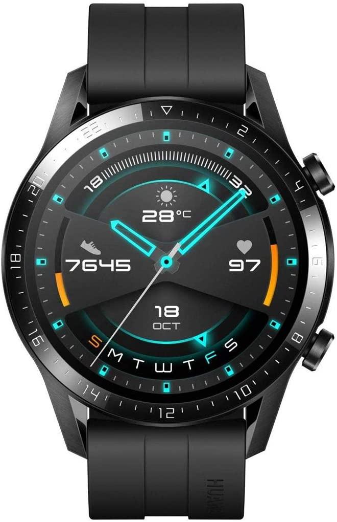 Watch GT 2 HUAWEI 46mm 96.8€