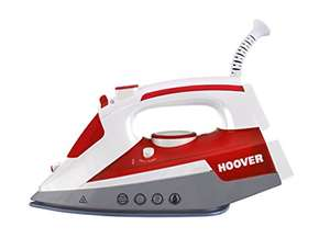 Hoover IRONJET Tim 2500 W