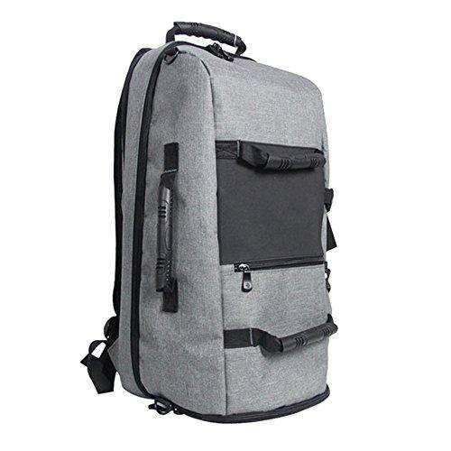 zaino da viaggio-borsa per computer da viaggio