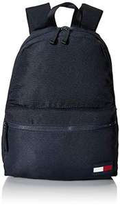 Zaino Tommy Hilfiger Core Backpack