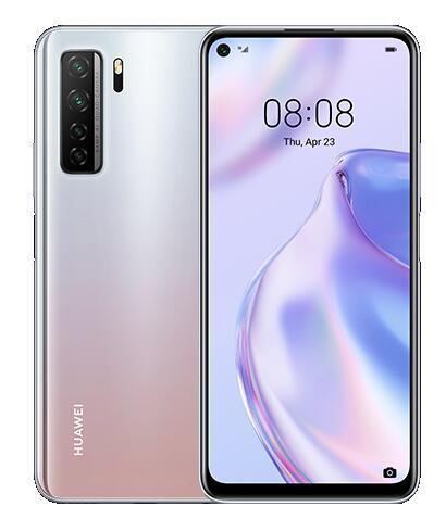 Huawei P40 Lite 5G 6+128GB