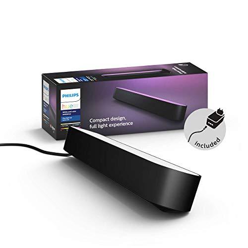 Philips Lighting Hue Play Lampada LED Connessa