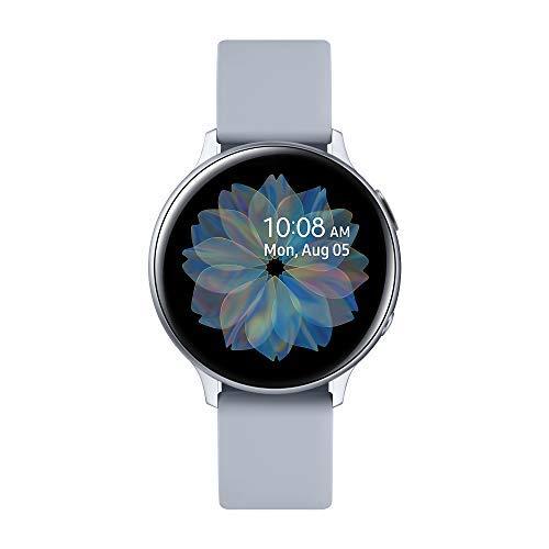 Samsung Galaxy Watch 2 44mm