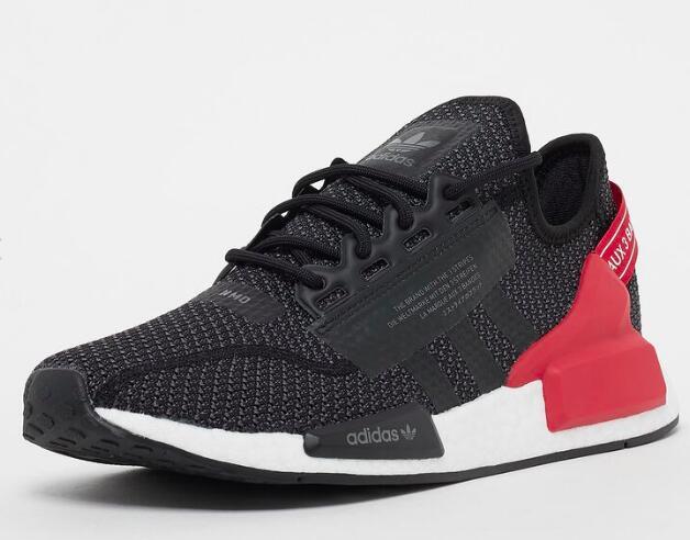 Adidas Originals NMD_R1.V2