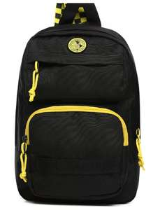Zaino Vans National Geographic 17.6€