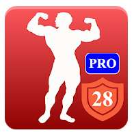 Home Workouts Gym Pro GRATIS
