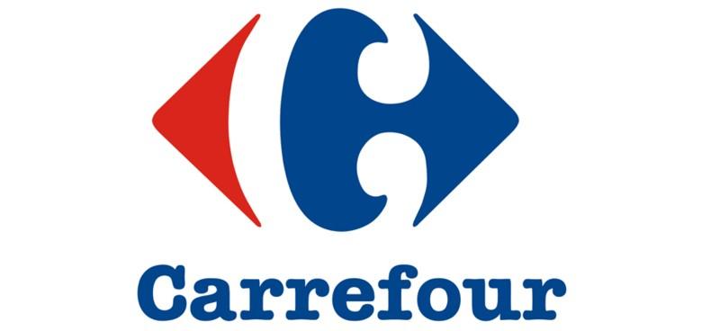 Carrefour Prima consegna Gratuita per ordine 70€
