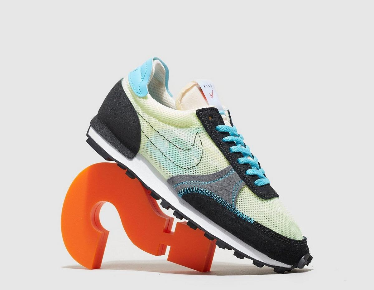 Nike DBreak-Type Donna 39-40
