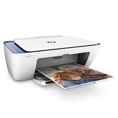 Stampante HP V1N03B Deskjet 2630