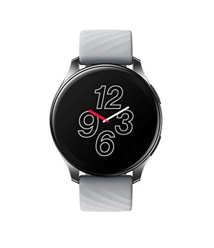 Pre order OnePlus Watch