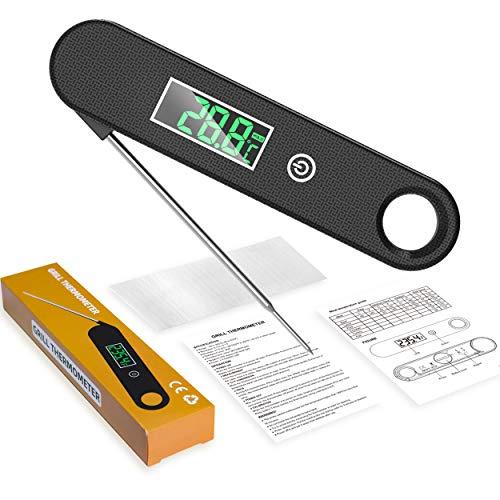 TOPOFU Termometro da Cucina