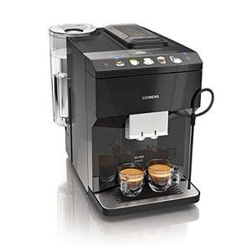 Siemens TP503R09 Macchina per caffè espresso superautomatica