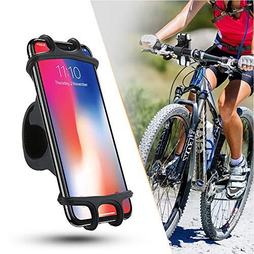 Porta Cellulare per Bici