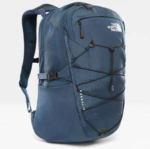 ZAINO BOREALIS The North Face 28L