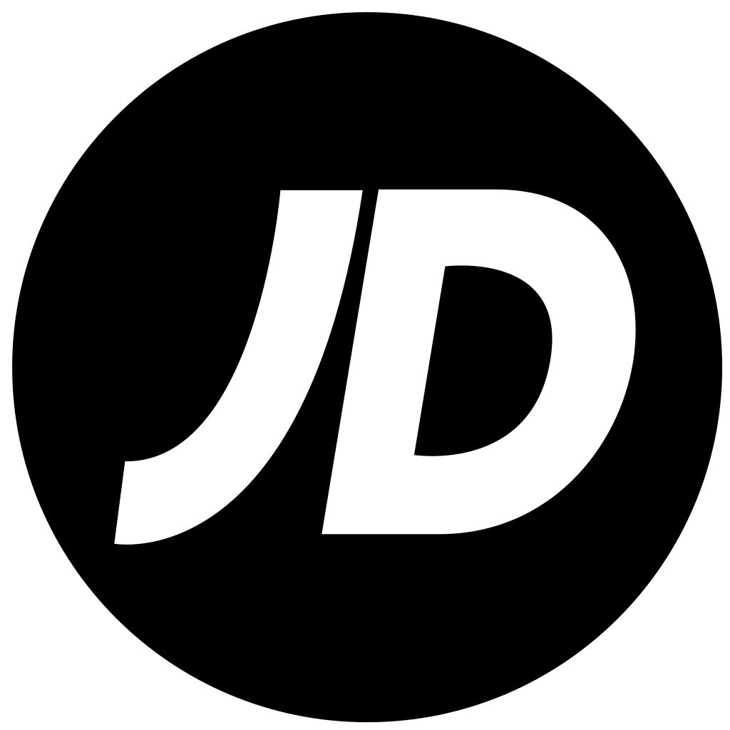 Sconti JD fino a -40% (-10% su tutto)
