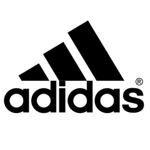 FINO AL 65% BLACK FRIDAY ADIDAS