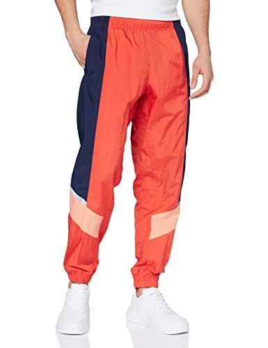 Pantaloni Sportivi Uomo Nike