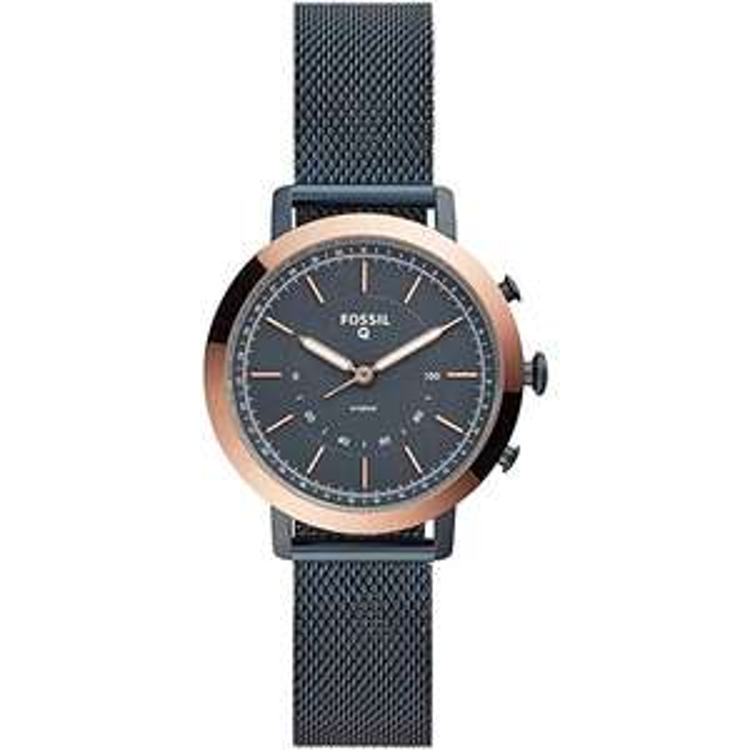 Smartwatch Donna Fossil 62.3€
