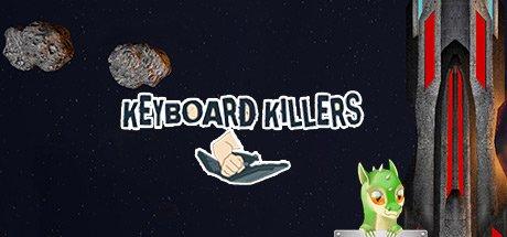 Keyboard Killers - PC Gratis