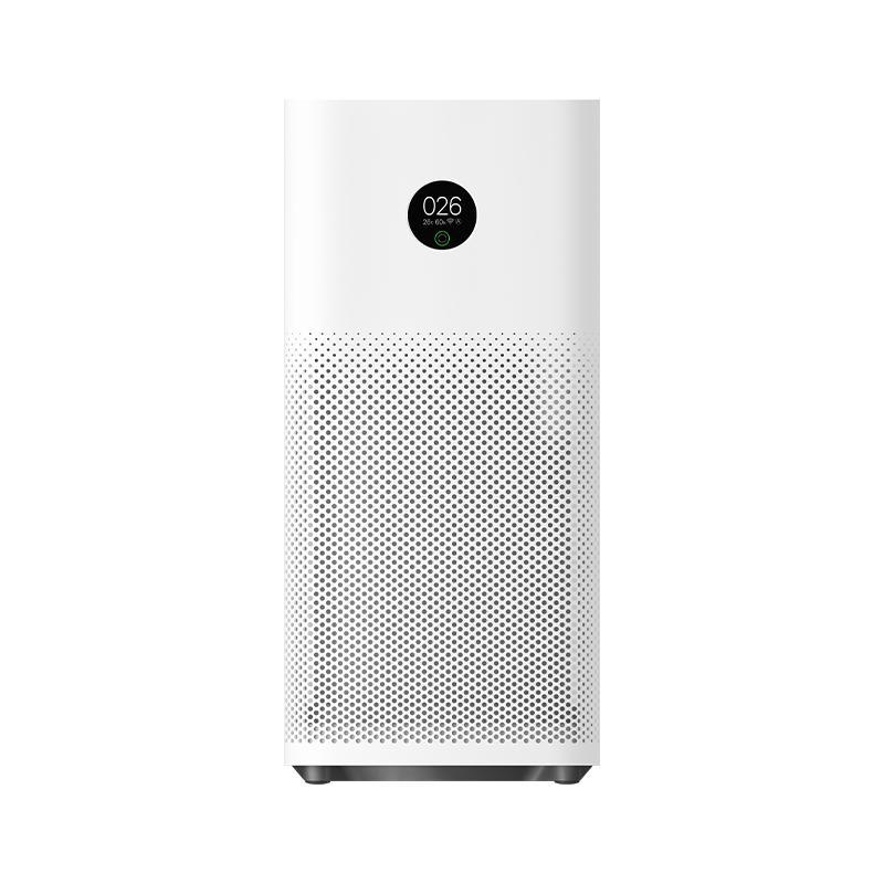 Xiaomi Mi Air Purifier 3C 71.4€