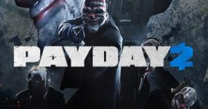 PAYDAY 2 PC - oggetti di gioco gratuiti