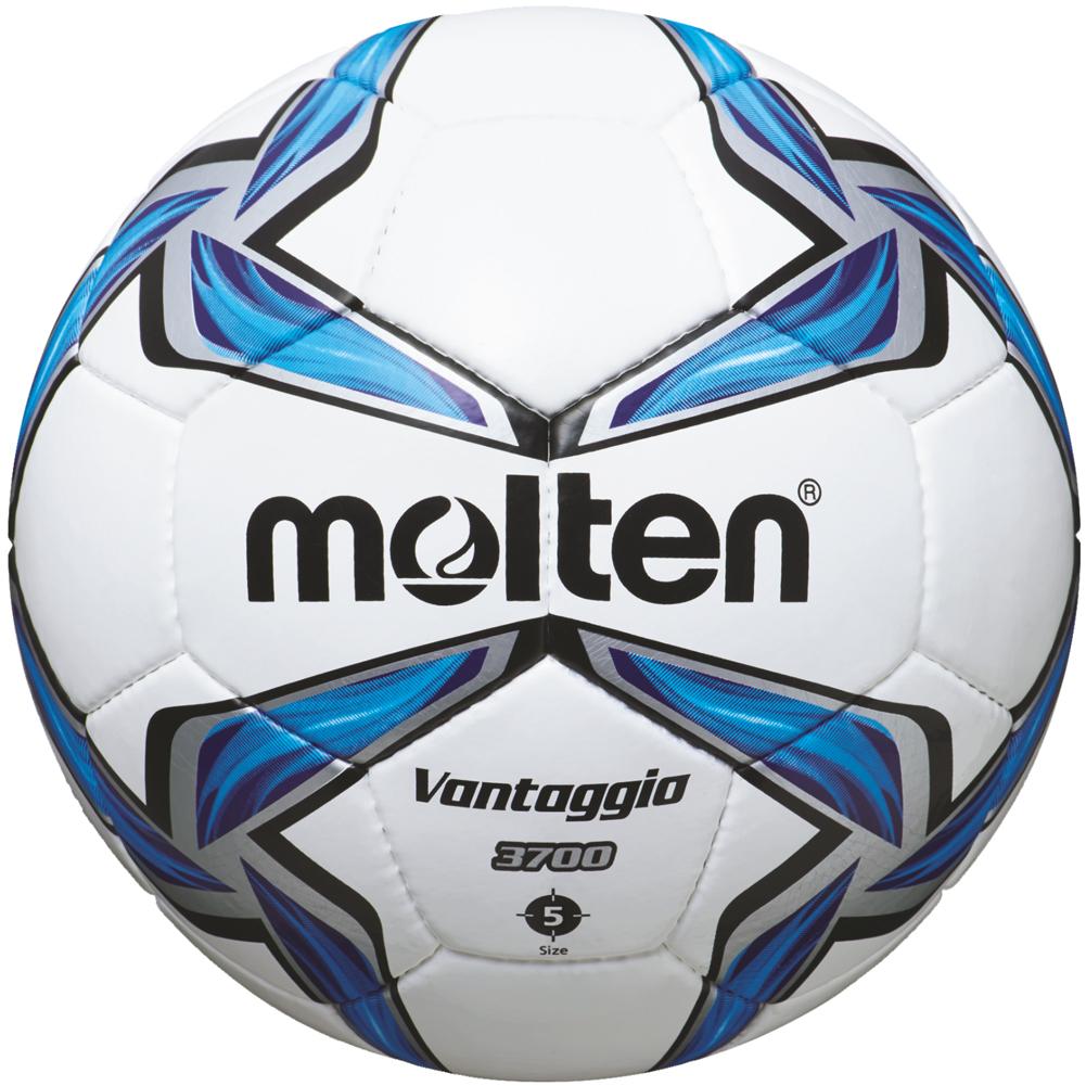 Pallone da calcio Molten