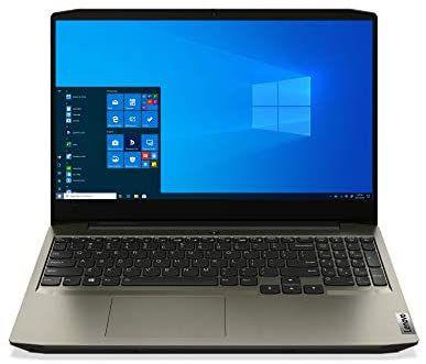 "Lenovo IdeaPad Creator 5 Notebook, Display 15.6"" Full HD IPS"