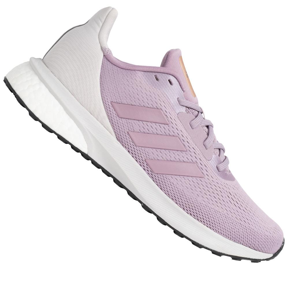 Adidas Astrarun BOOST