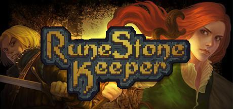 Runestone Keeper - Gratis PC