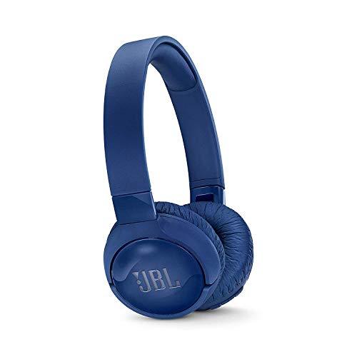 JBL Tune600BTNC Cuffie Wireless