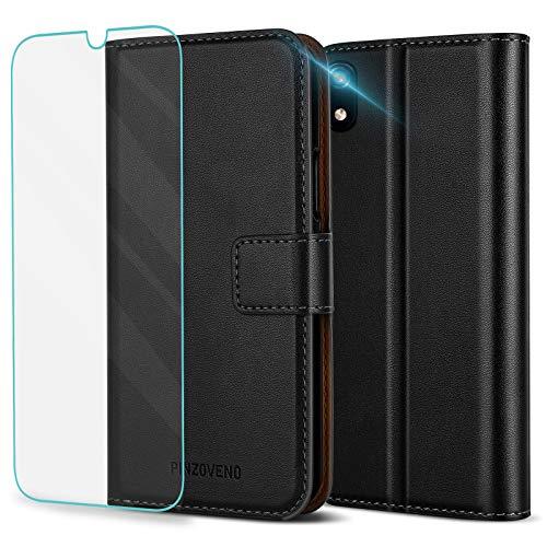 Cover + Pellicola Samsung Galaxy A10E e A51 GRATIS