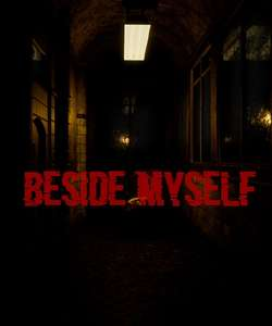 Beside Myself GRATIS per PC