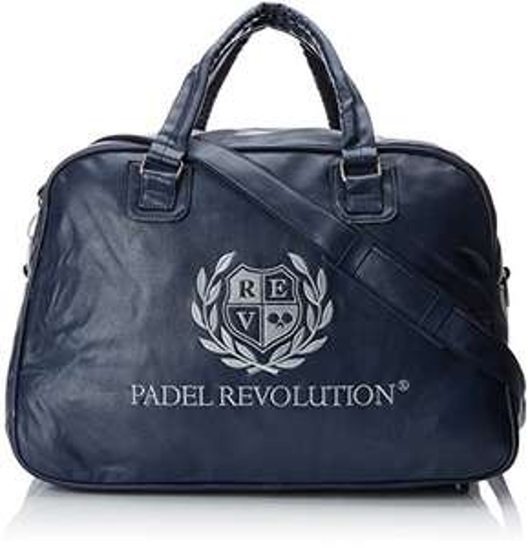 Padel/Sport Revolution, BORSA Padel Marino, Blu