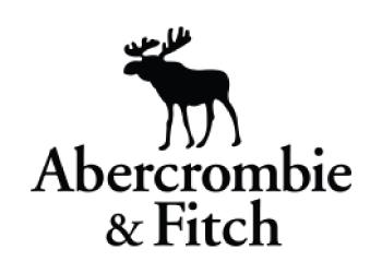 Abercrombie&Fitch Saldi: fino al -40%