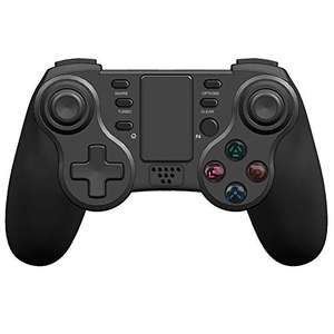 Kingear - Controller per PS4 Wireless Pro