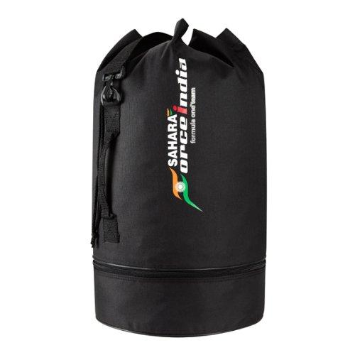 Borsone Force India Sahara