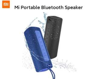 Xiaomi Mi Portable Bluetooth Speaker 16W TWS