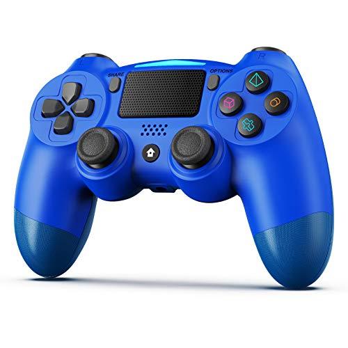 Controller Wireless per PS4