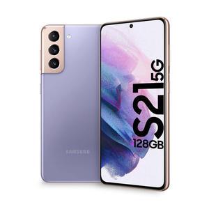 SAMSUNG Galaxy S21 5G 8GB - 128GB