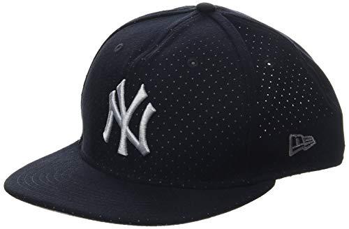 New Era Color Peek Berretto Uomo Yankees Blu