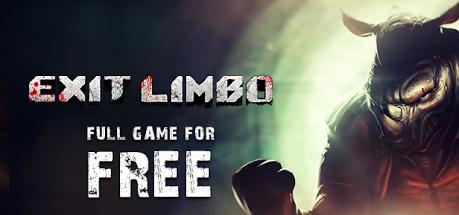 Gioco per PC gratis - Exit Limbo: Opening