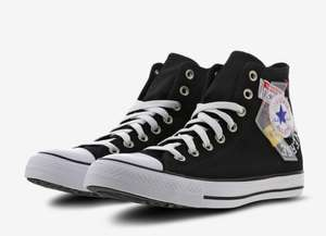 Converse Uomo All Star High Logo 39.9€