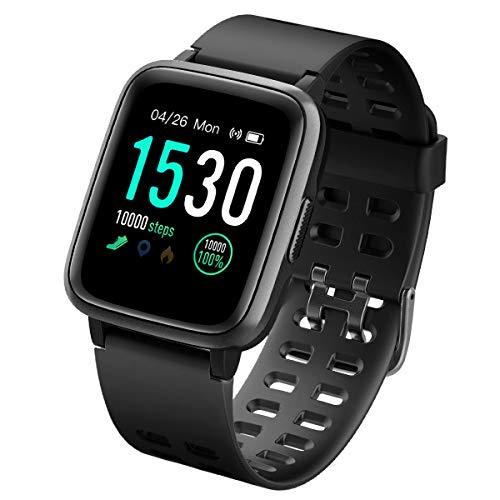 LATEC Fitness Tracker, Smartwatch