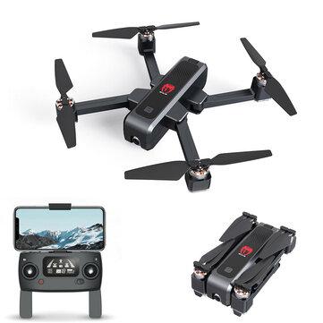 Drone Eachine EX3 GPS 5G WiFi da Spagna -