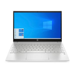 HP PAVILION 13-BB0006NL 512 GB