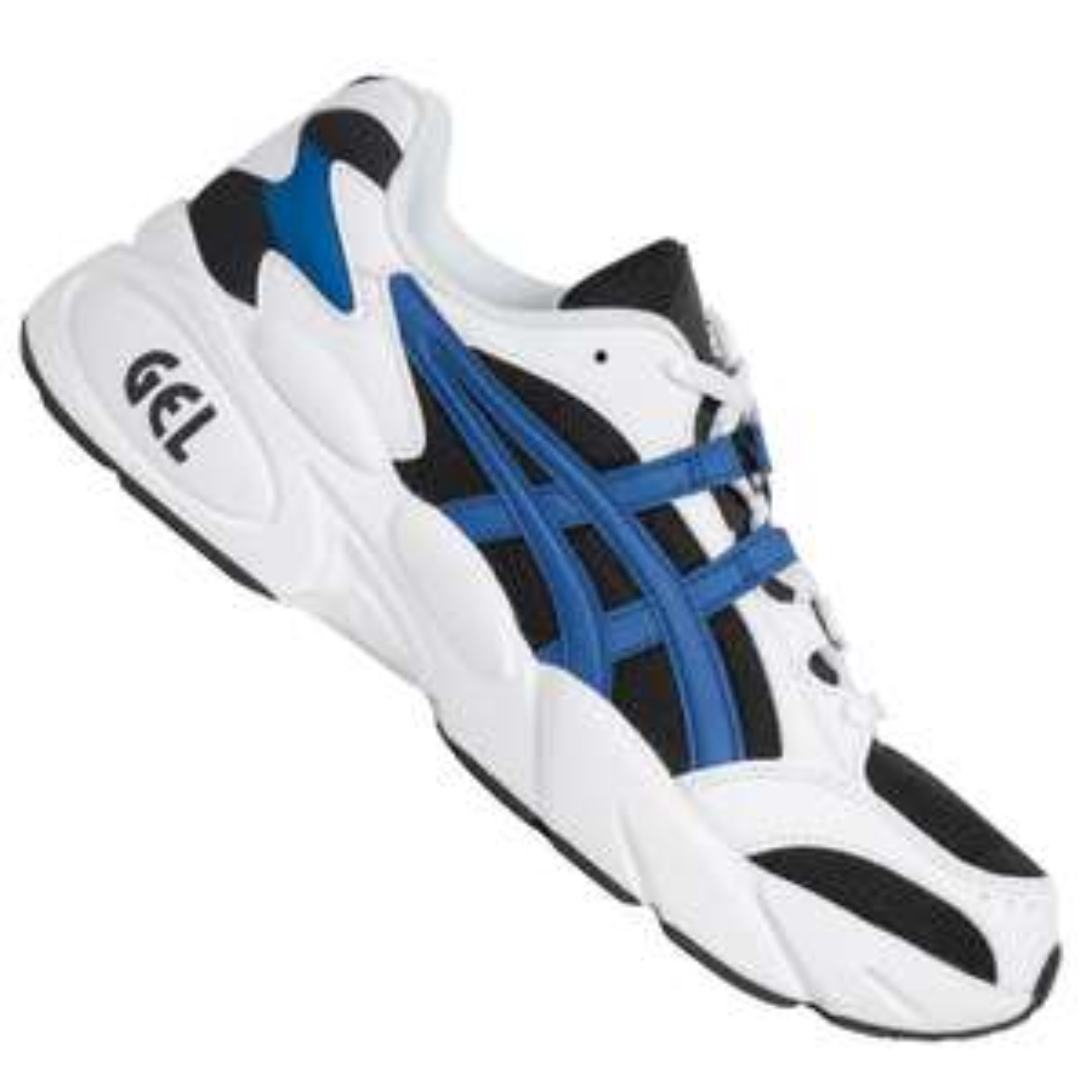 ASICS Gel-BND Uomo Sneakers 1021A301-001