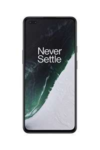 OnePlus Nord 5G 12GB - 256GB