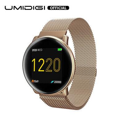 UMIDIGI Uwatch2 - SmartWatch