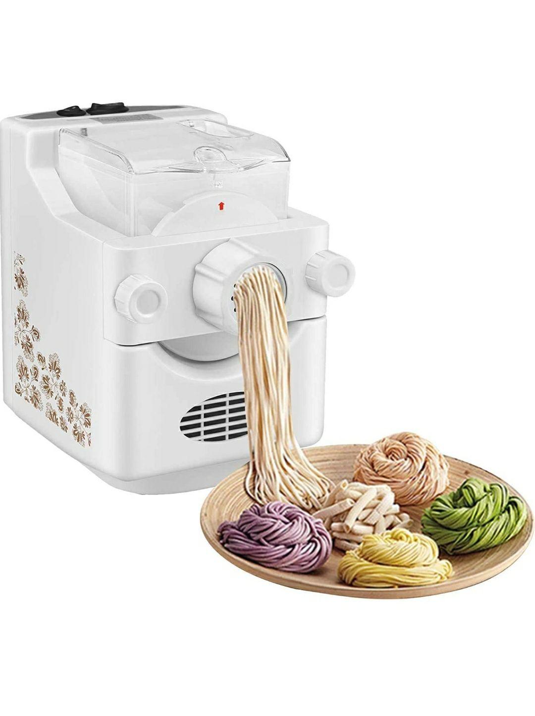 Macchina per Pasta Completamente Automatica [Disponibile Solo 5]